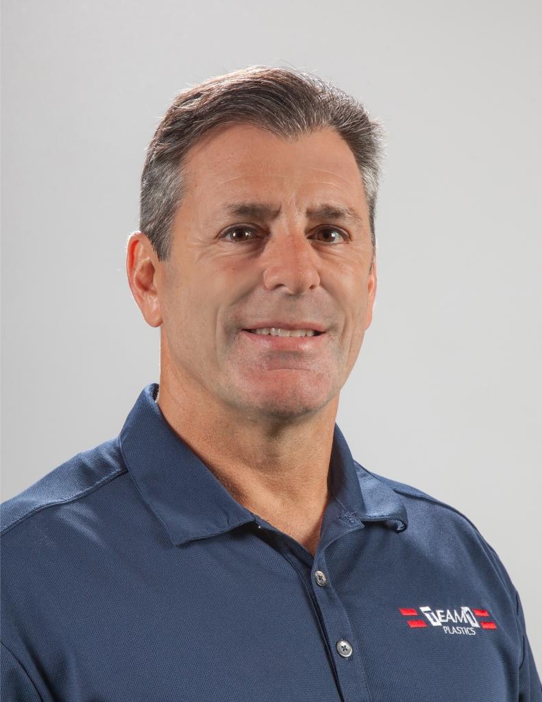 Dave Biondo
